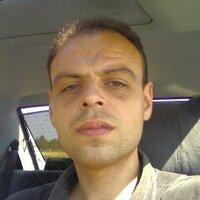 Володимир, 48 років, Лев, Львів