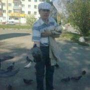 STANISLAV, 37, г.Североуральск