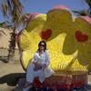 Мария, 42, г.Ашдод
