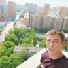 Aleksandr, 25, Roshal