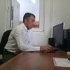 асад, 38, г.Нальчик