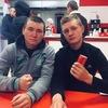 Oleg, 22, Budyonnovsk