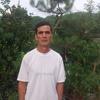Gazibek, 58, г.Dagu