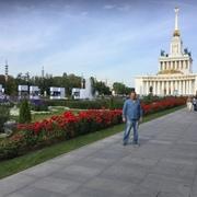 Александр 66 Москва
