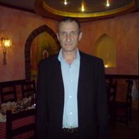 Инсаф, 57 лет, Овен, Казань