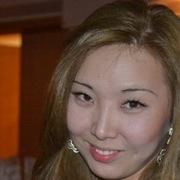 Мария 38 лет (Близнецы) Элиста