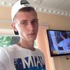 Матвей, 22, г.Грозный
