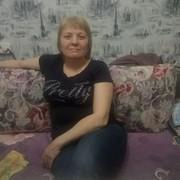 Надежда, 57, г.Новодвинск