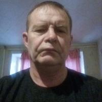 Александр, 55 лет, Лев, Иваново