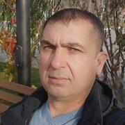 Нурик, 43, г.Ревда