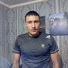 Витяня, 27, г.Семикаракорск