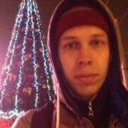 Антон, 31, г.Сосновоборск