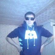 Иван 32 года (Скорпион) Тайшет