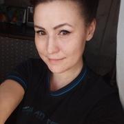 Крис, 30, г.Киселевск