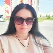 София 42 Новосибирск
