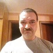 Михаил, 54, г.Набережные Челны