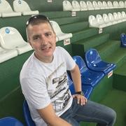 Олег, 41, г.Биробиджан