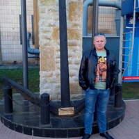 Дмитрий, 30 лет, Рыбы, Санкт-Петербург
