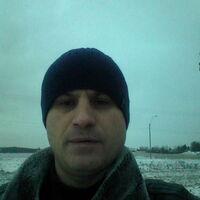 Валера, 39 лет, Скорпион, Санкт-Петербург