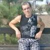 Петя, 44, г.Каменское
