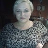 Ирина, 29, г.Вологда