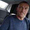 Сергей, 37, г.Кемерово
