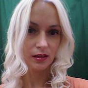 Ирина 41 год (Козерог) Донецк