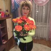 Наталия, 40, г.Аткарск