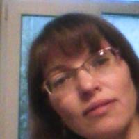 Елена, 43 года, Овен, Ярославль