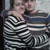 Катерина, 35, г.Южноукраинск