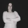 Вікторія, 21, г.Борисполь