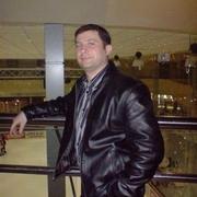 Юрий 42 года (Рак) Новая Одесса