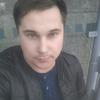 Dima, 32, г.Прага