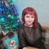Алла, 36, г.Прокопьевск