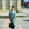 Кристина, 24, г.Ноябрьск