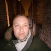 Sergiu Catan, 32, г.Камден Таун