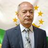 наби, 57, г.Душанбе