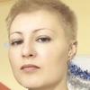 Натали, 34, г.Балашиха