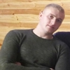 Юра, 25, г.Аккерман