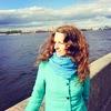 Катя, 35, г.Санкт-Петербург