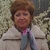Вера, 61, г.Тюмень