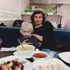 Мария, 31, г.Алматы́
