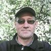 Андрей, 50, г.Псков
