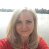 Ирина, 34, г.Лобня