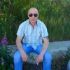 Игорь, 48, г.Норильск