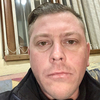 Александр, 36, Іллічівськ