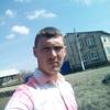 Михаил Поляков, 20, г.Чебоксары