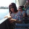 Ирина, 60, г.Самара