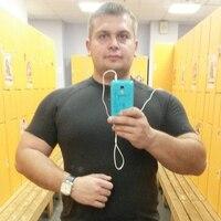 Юрий, 36 лет, Козерог, Санкт-Петербург