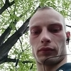 Александр, 28, г.Каменское